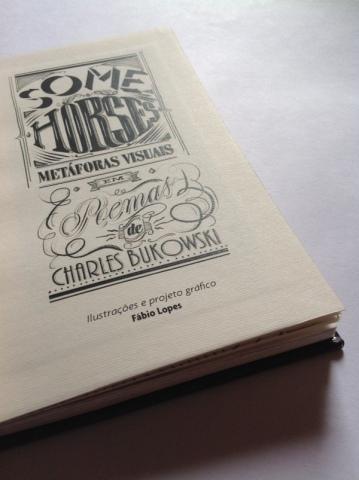 Textured vintage Arjowiggins paper (120gr)